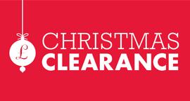 christmas-clearance