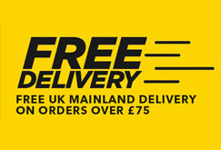 golf-direct-free-delivey-on-orders-over-75