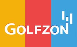 golfzonuk