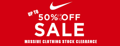 nike-clothing-stock-clearance