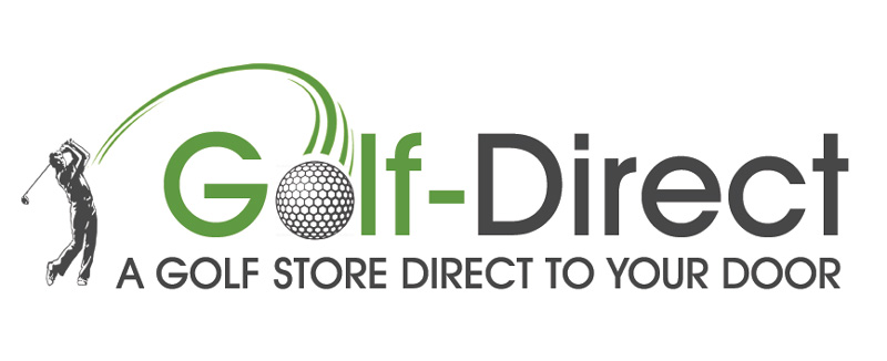 golf-direct-logo-new