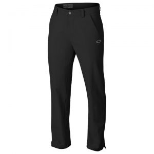 Golf Trousers