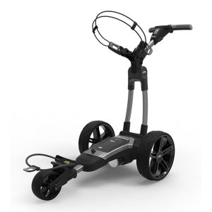 FX5-Electric-Trolley-2