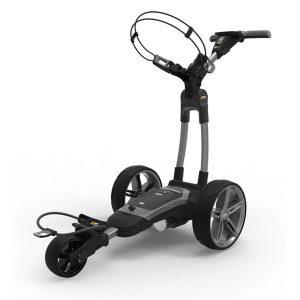 FX7-Electric-Trolley-2