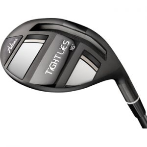 adams_golf_tight_lies_fairway_wood_1-s