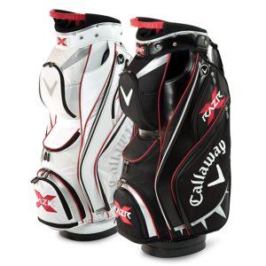 Golf Clearance Bags