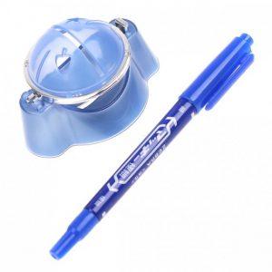 Alignment Pens