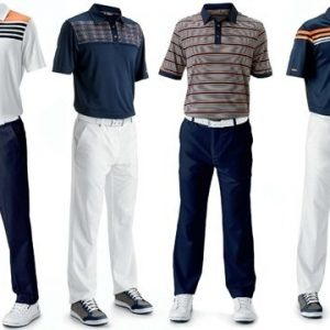 Golf Clearance Clothing
