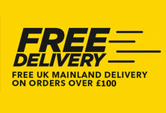 golf-direct-free-delivey-on-orders-over-100