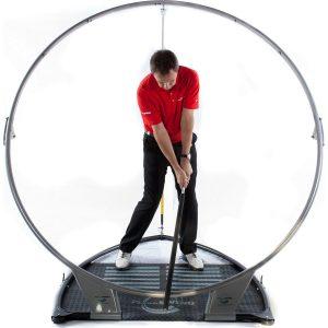 Full Swing Training Aids