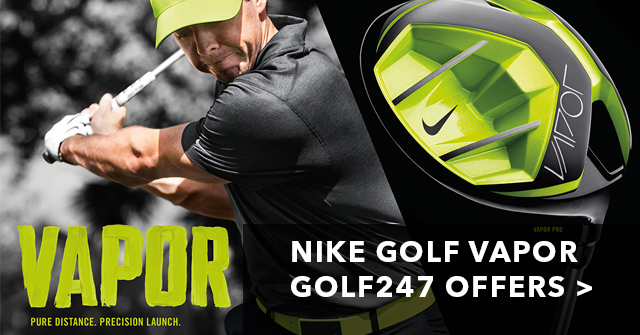 nike-golf-vapour-offers