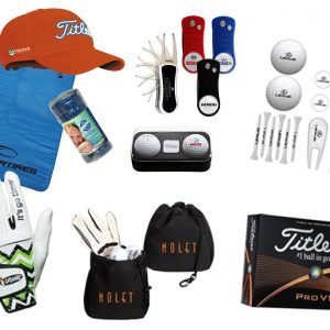 Other Golfing Accessories