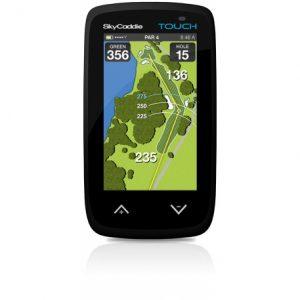All Golf GPS