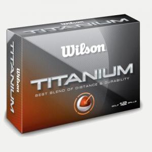 wilson_titanium