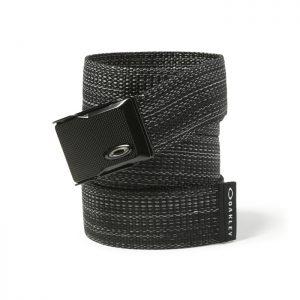 96173-01K-Heather-Web-Belt-1