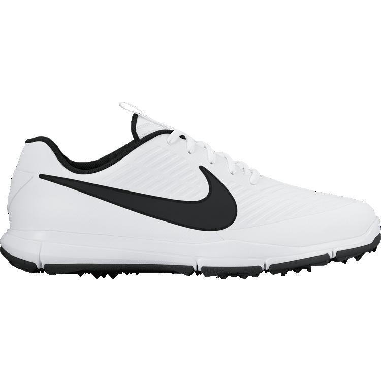 adidas golf shoes clearance uk