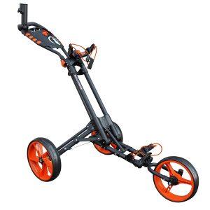 iCartOne-Grey-Orange-TRP0001NGO