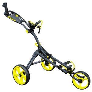 iCartOneCompact-Grey-Yellow-TRP0001ZGY