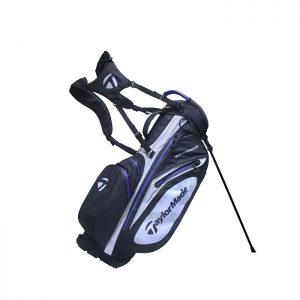 Waterproof Stand Bag B1608601