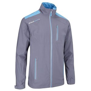 Waterproof Golf Clothing