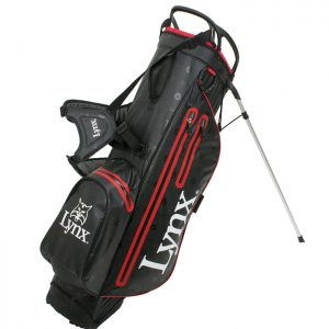 Prowler-wproof_stand_bag_red