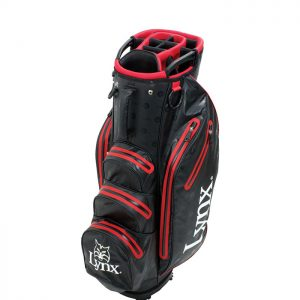 prowler-waterproof-cart-bag