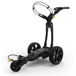 FX3-Electric-Trolley-2
