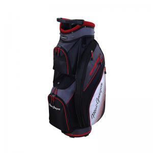 HP-1-9.5-Cart-Bag-Red-800x800