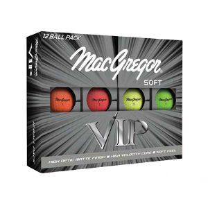 MACACC004M