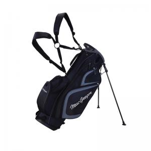 TP-1-9-Stand-Bag-Black-800x800