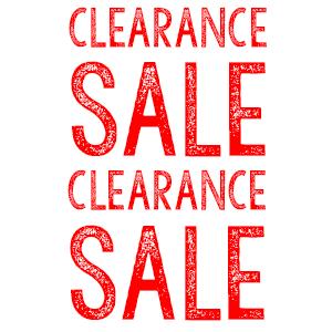 Clearance-Sale1