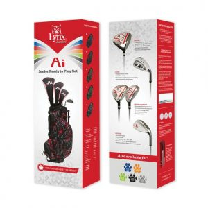 Junior-Ai-Box-Sets-Red