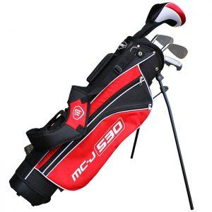 MC-J530 9-12 Bag