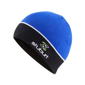 SBHAT1017-BlueBlack
