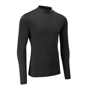 Base Layer Clothing