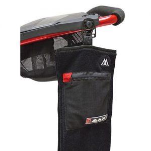 Golf Trolley Accessories