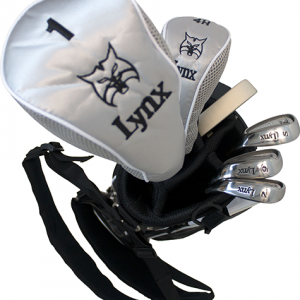 All Junior Golf Clubs
