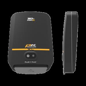 2020-PowaKaddy-30V-PlugnPlay-Lithium-Battery-36-Hole