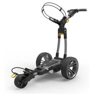 CT6-Electric-Trolley-2