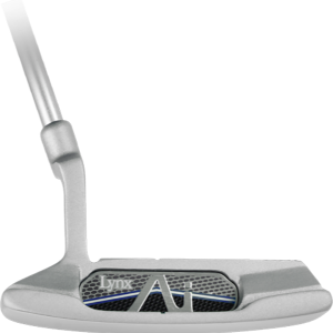 Junior-Ai-Blue-Putter-1