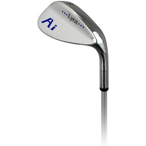 Junior-Ai-Blue-Wedge