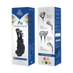 Junior-Ai-Box-Sets-Blue