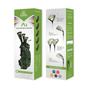 Junior-Ai-Box-Sets-Green