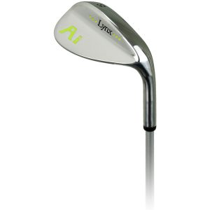 Junior-Ai-Green-Wedge