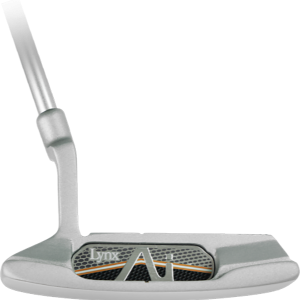 Junior-Ai-Orange-Putter-1