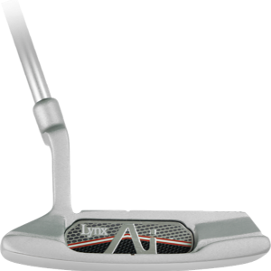 Junior-Ai-Red-Putter-1