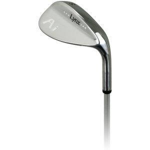 Junior-Ai-Silver-Wedge