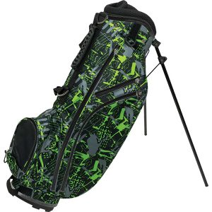 Junior-Bag-4-Green