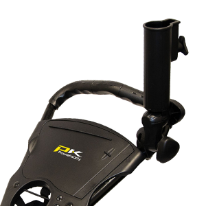 PK-TL4-Umbrella-Holder