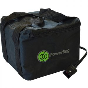 extended-range-battery-with-bag-lead